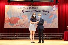 1920_F6_Graduation_Day